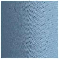 パレットカーテン ブルー02