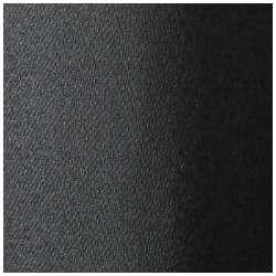 パレットカーテン ブラック02