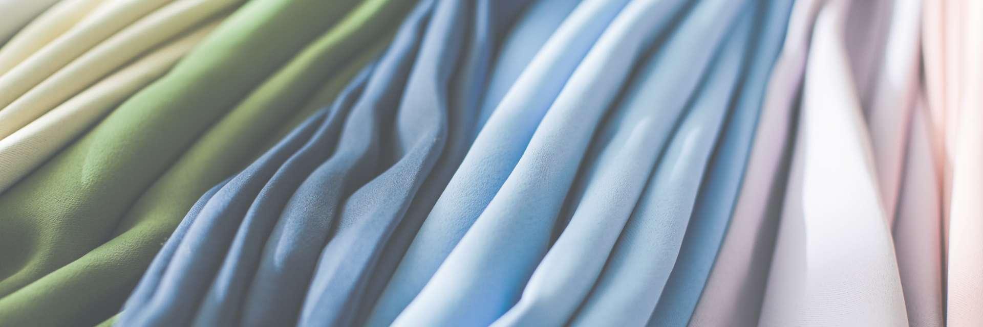 パレットカーテンの特徴