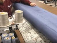 製造過程19