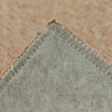 嬉しい床暖房&ホットカーペット対応です。