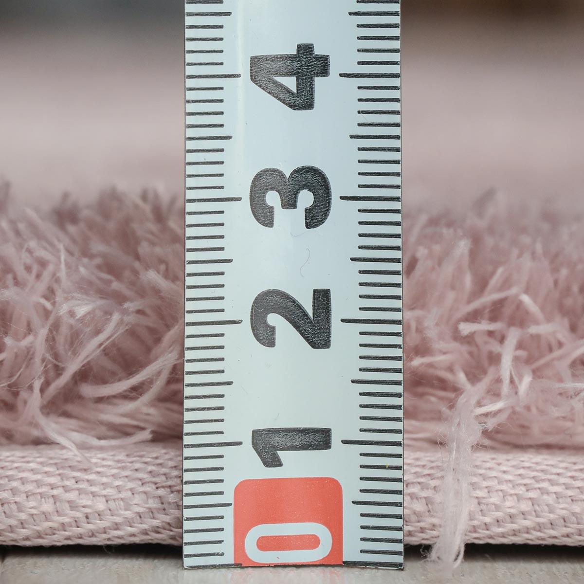 厚さ約8mm