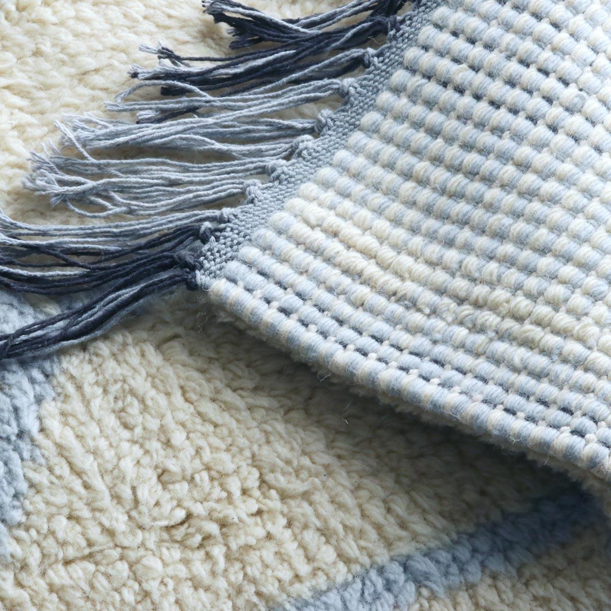 床暖&ホットカーペット対応。オールシーズンお使いいただけます。