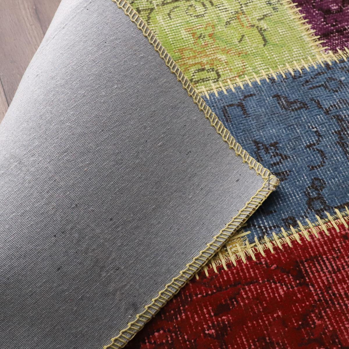 キリム ペルシャ絨毯 アンティーク