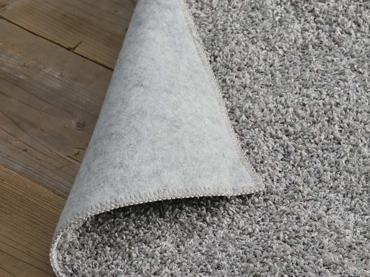 床暖房・ホットカーペットに対応しています。