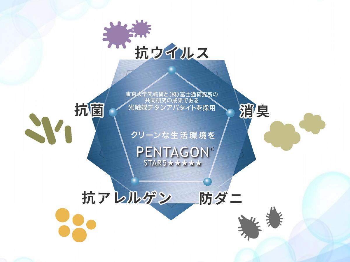 ペンタゴン01