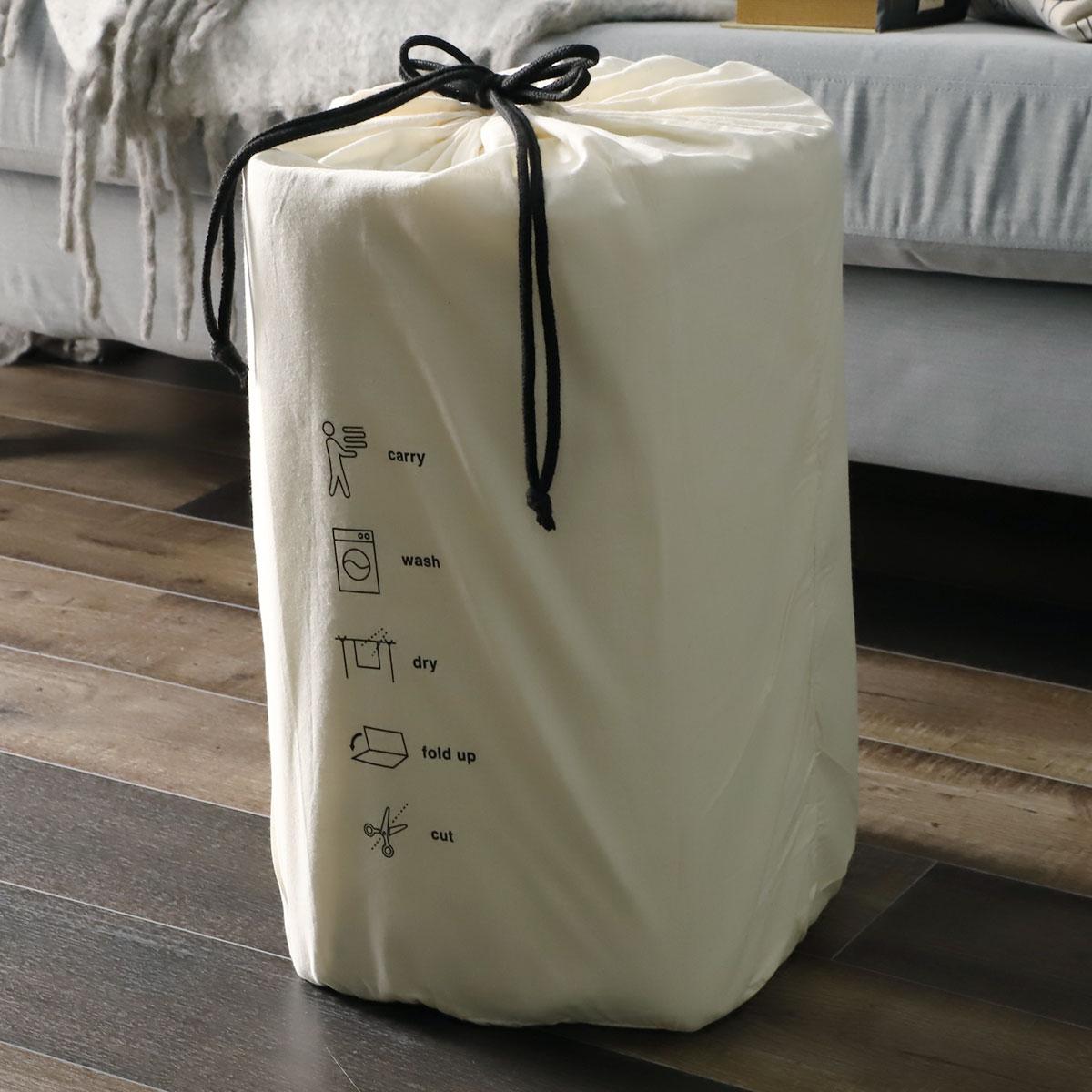 かわいい袋もついてます!