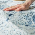 マイヤー織り素材
